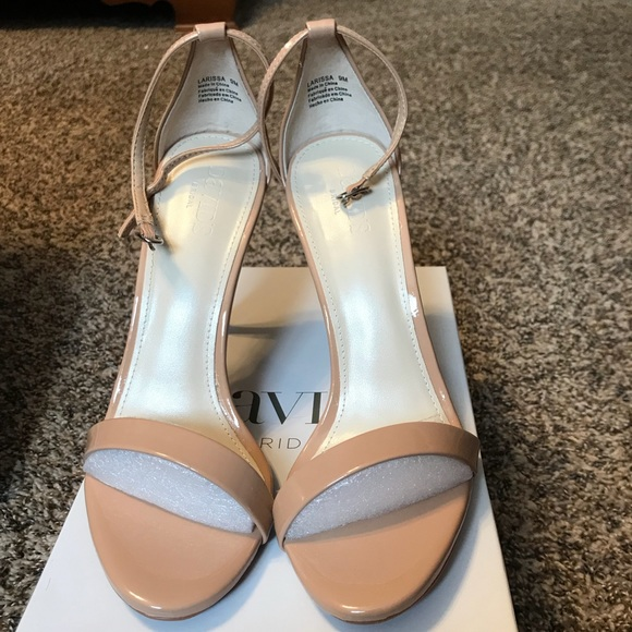 fbbedb9cfb1 David s Bridal Shoes